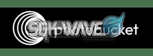 SG K-Wave