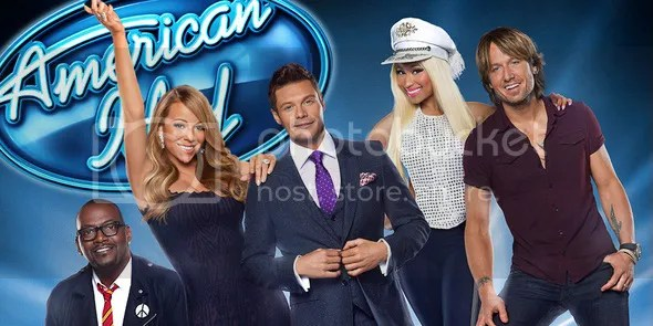 photo AmericanIdol2013_zps6763e40a.jpg