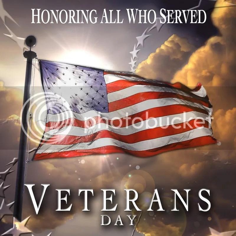 photo veterans_day_2007_poster1a_zpse60feae0.jpg