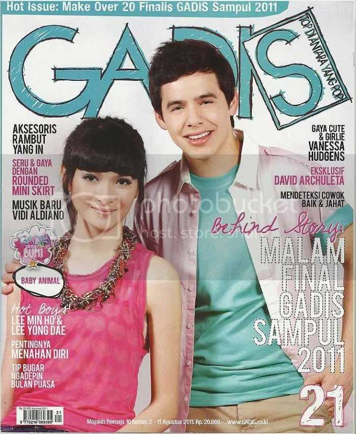 photo gadis-magazine-cover1_zps2253482f.jpg