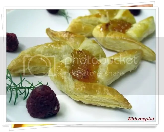 https://i0.wp.com/i740.photobucket.com/albums/xx46/ngacooking/Puff%20pastry/IMG_4414.jpg