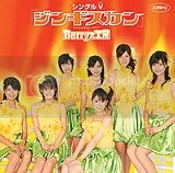 photo Berryzjingisukansinglev.jpg