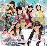 photo berryzyuke2.jpg