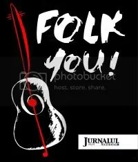 Folk You 2010 - eveniment Jurnalul National
