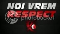 Campanie Realitatea TV si Realitatea.net