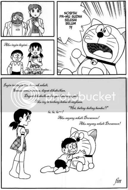 Dora16