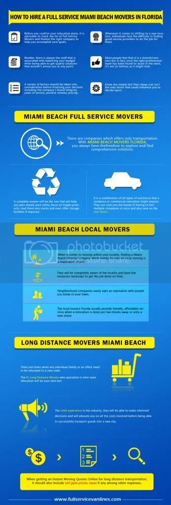 vero miami beach movers