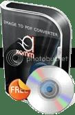 Key code Axommsoft Image to Pdf Converter 1.2 miễn phí