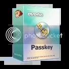 DVDFab Passkey (Beta) miễn phí suốt giai đoạn Beta