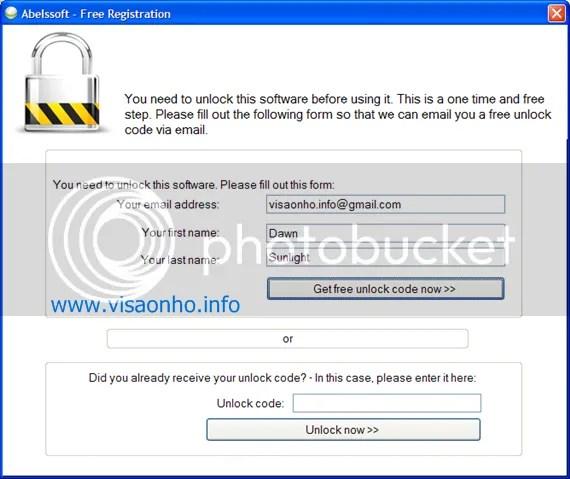 Bản quyền FileWing Pro miễn phí