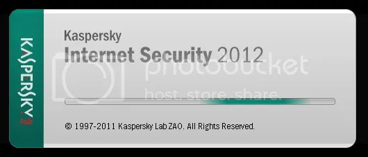 Activate Kaspersky 2012 offline by using key file