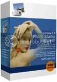 SoftOrbits Photo Stamp Remover 2.4: Phiên bản đầy đủ