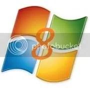 Cách cài đặt Windows 8 trên máy ảo