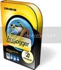 Zemana Antilogger với key bản quyền 1 năm