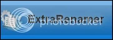 Bản quyền ExtraRenamer 3.0 miễn phí