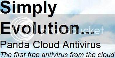 Panda Cloud Antivirus Pro miễn phí một năm
