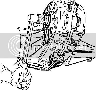 Silverado Ss Parts