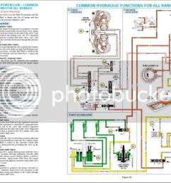 4l60e transmission exploded view diagram autos post [ 1023 x 807 Pixel ]