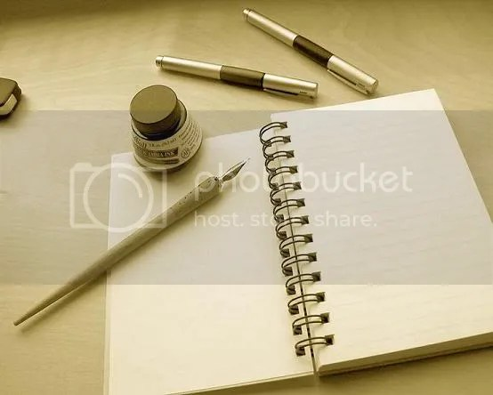 writing photo: writing writing-2-1.jpg