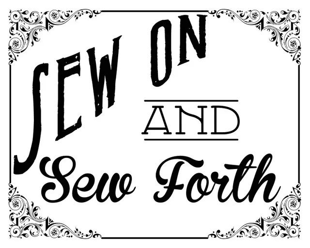 Antique_Sewing_Free-Printable_SEW-On-And_Sew_Forth-001