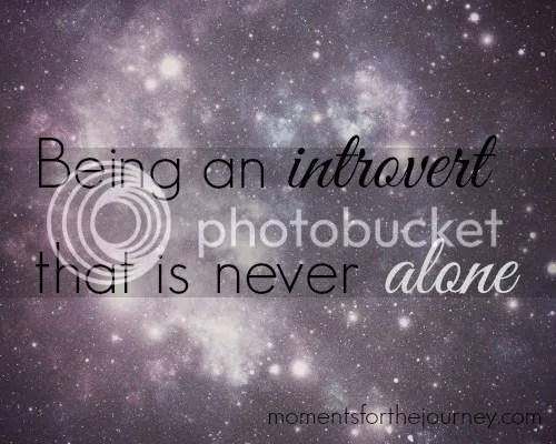 introvert, alone, dpchallenge,