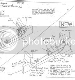 dutchmen wiring diagram wiring diagram blogs simple wiring diagrams dutchman wiring diagram [ 1024 x 792 Pixel ]