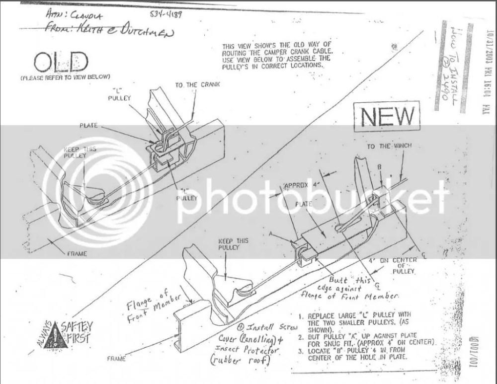 medium resolution of dutchmen wiring diagram wiring diagram blogs simple wiring diagrams dutchman wiring diagram
