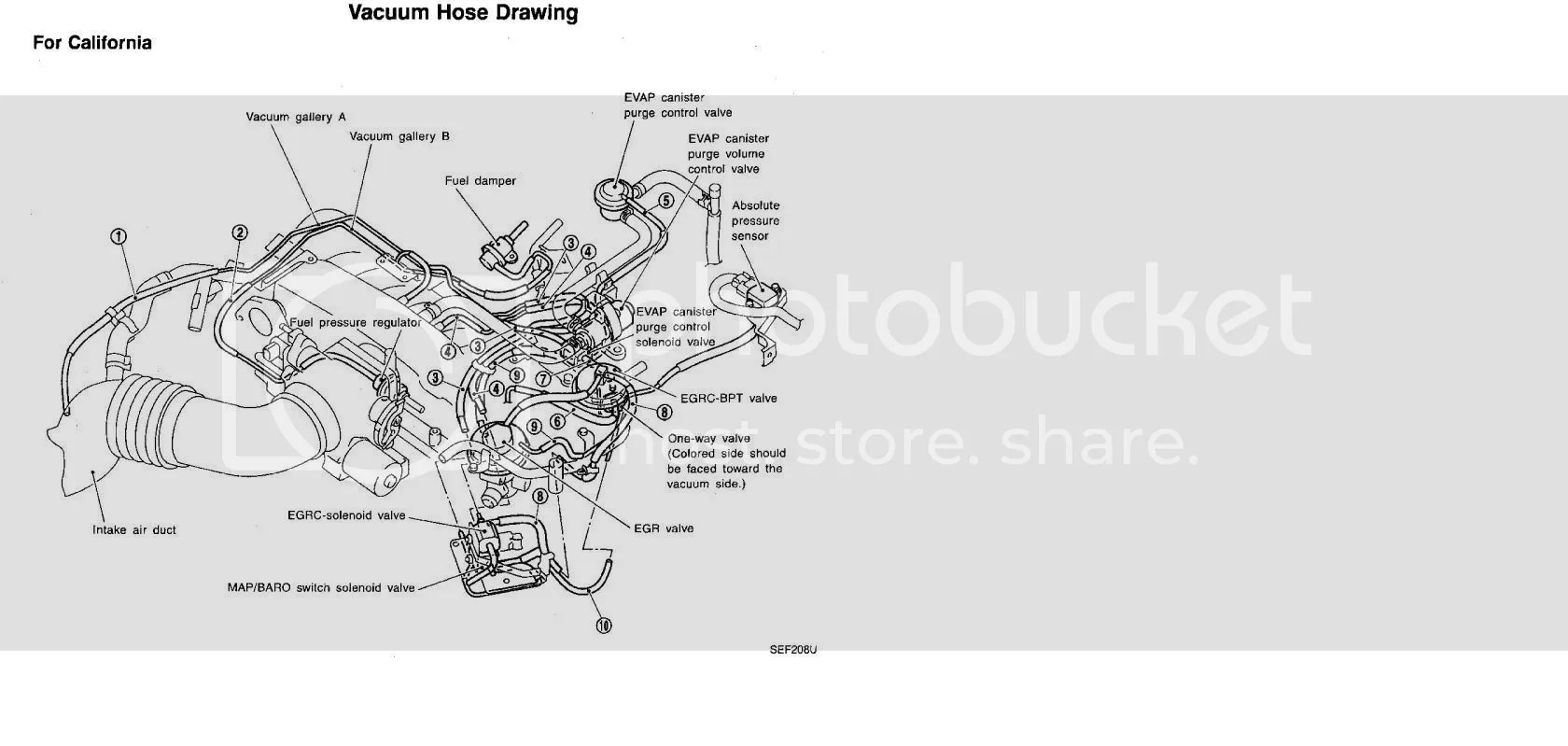 Related Keywords & Suggestions for infiniti q45 engine diagram