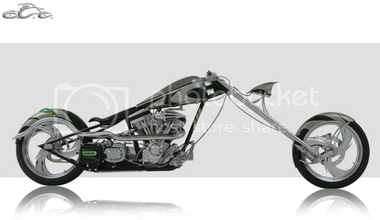 Yamaha Tw 200 2012 further Ktm 640 Lc4 Enduro 2003 also  in addition 450 Scrambler besides . on types of cruiser motorcycles