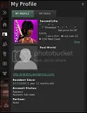 Second Life Viewer 2.0 Beta