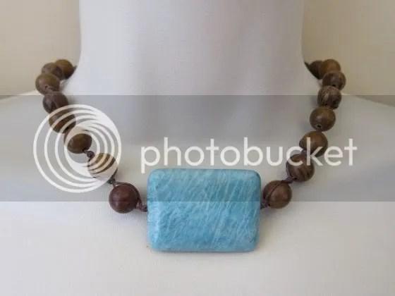 waterstone jewelry lori plyler