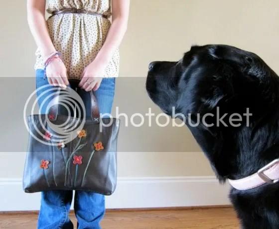 waterstone lori plyler artisan handbags & jewelry