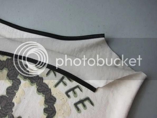 waterstone reclaimed leather handbags by lori plyler