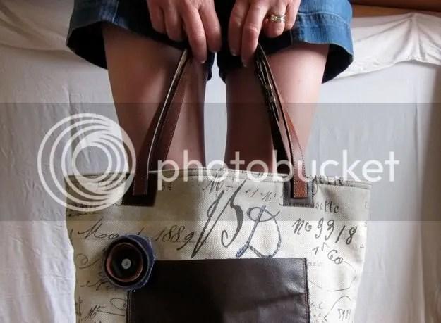 waterstone recycled handbags lori plyler