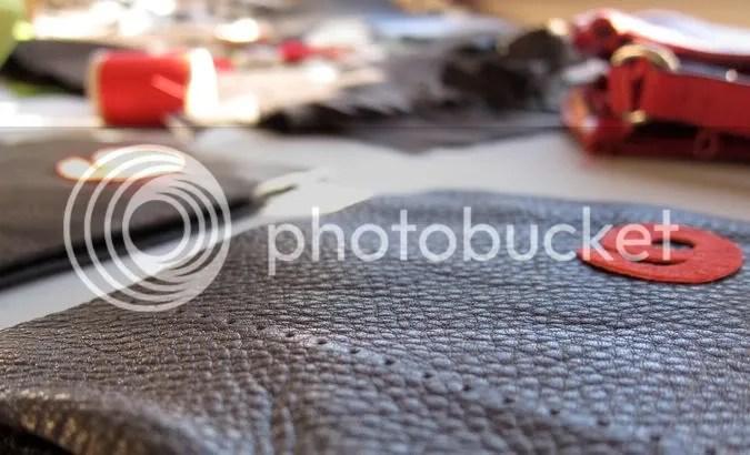 studio waterstone eco recycled leather handbags