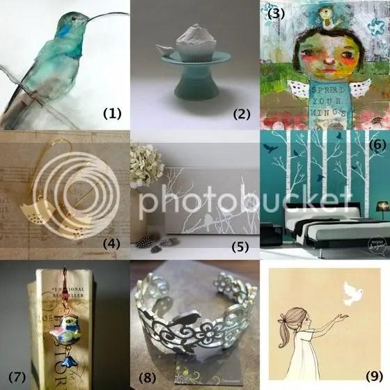 waterstone lori plyler reclaimed leather handbags & jewelry