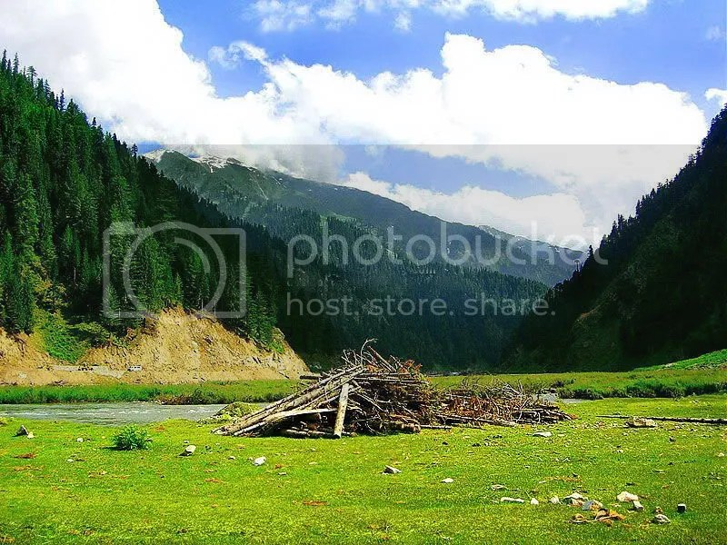 Northern Areas of Pakistan Pictures, Images and Photos
