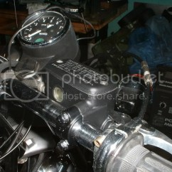 Norton Commando Wiring Diagram 2001 Ford F150 Radio Handlebar Controls Motorcycle Forum