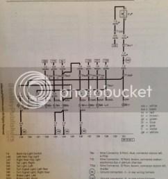 99 audi a6 wiring light wiring library99 audi a6 wiring light [ 768 x 1024 Pixel ]