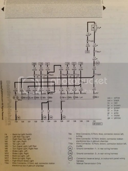 small resolution of 99 audi a6 wiring light wiring library99 audi a6 wiring light
