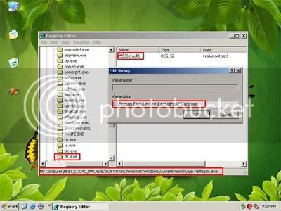 Desktop4Icon