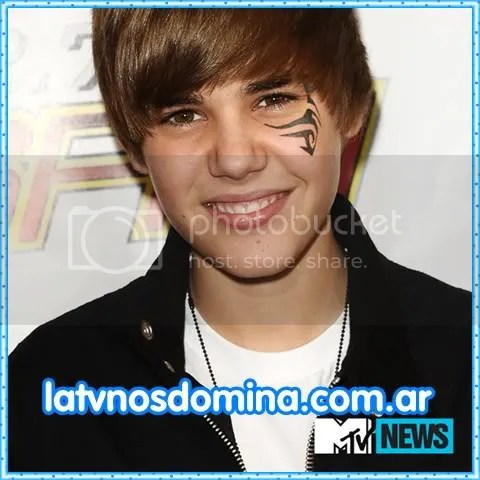 Baby de justin bieber es el video de youtube m s odiado for Justin bieber caracteristicas