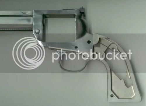 ruger bisley grip frame conversion kit | Viewframes co