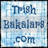 TrishBakalars.com