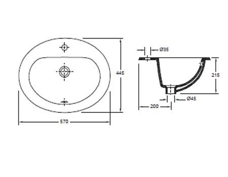 Travel Trailer Electrical Wiring Diagrams. Travel. Wiring