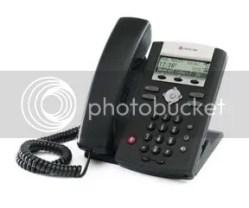 PicnikcomPolycomIPTelephone.jpg Polycom Phone System Telephone  image by curlingman2727