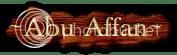 abu-affan