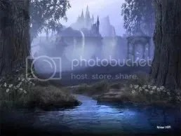 draculas castle Pictures, Images and Photos