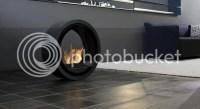 Fireplaces Photos by Pangaea_Interior_Design | Photobucket