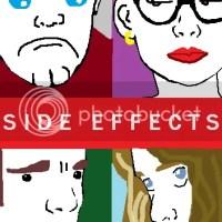 Breaking Netflix: Side Effects